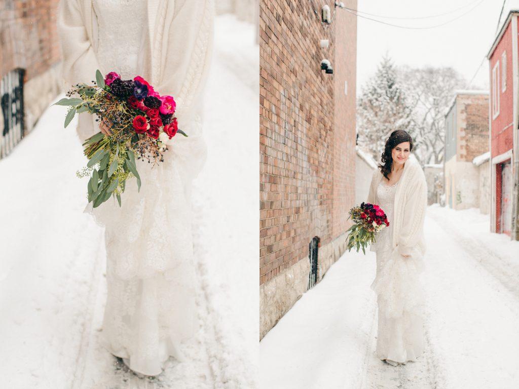christine-lim-photography-toronto-wedding-photographer-2015-highlights-071