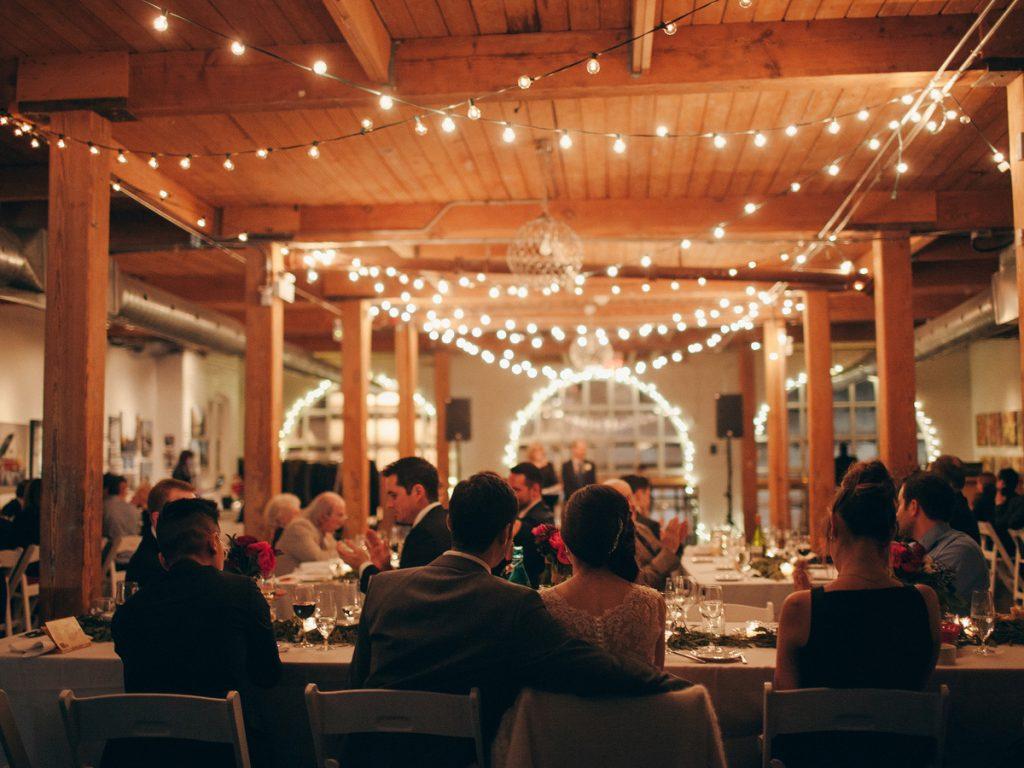 christine-lim-photography-toronto-wedding-photographer-2015-highlights-075