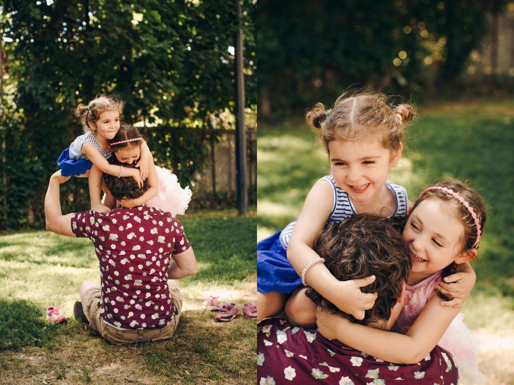 christine-lim-photography-toronto-wedding-photographer-2015-highlights-079