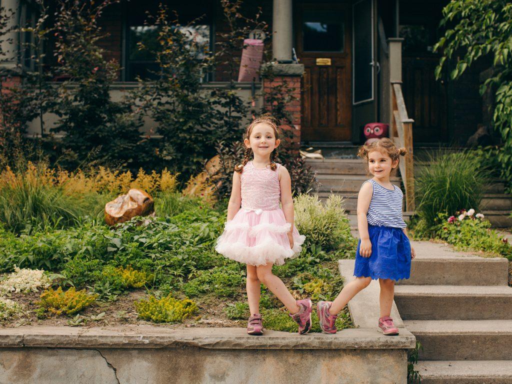 christine-lim-photography-toronto-wedding-photographer-2015-highlights-080