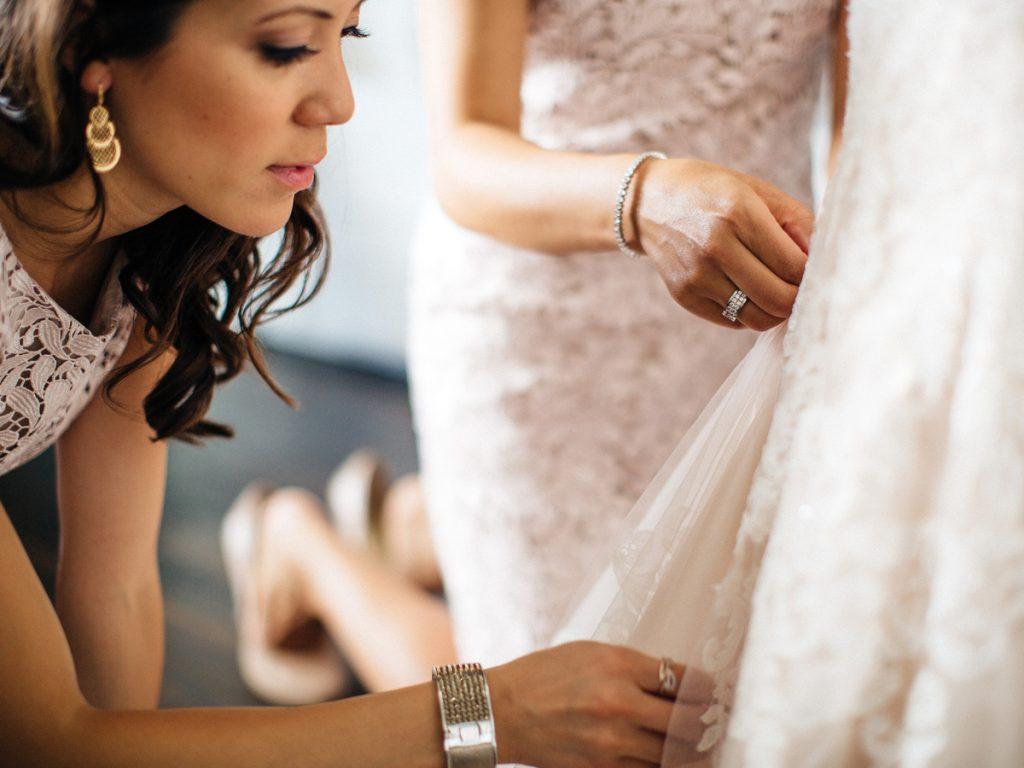 christine-lim-photography-toronto-wedding-photographer-2015-highlights-081