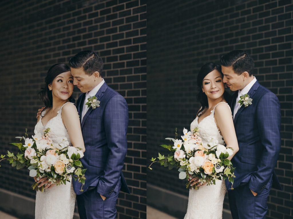 christine-lim-photography-toronto-wedding-photographer-2015-highlights-082