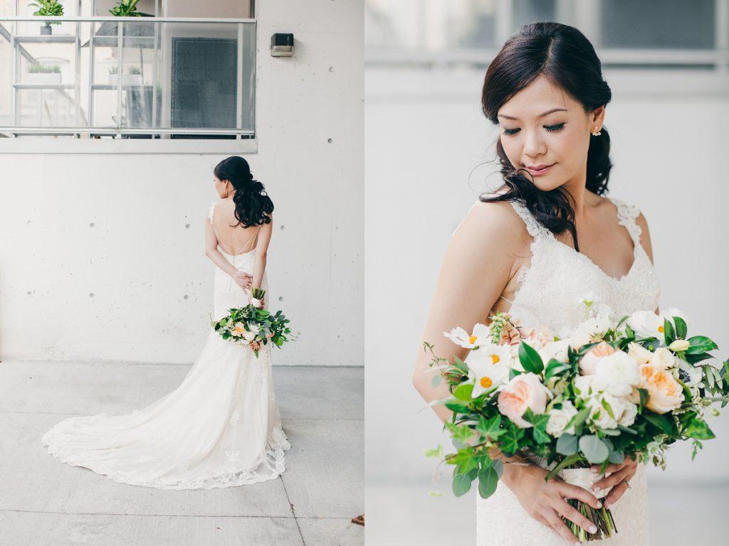 christine-lim-photography-toronto-wedding-photographer-2015-highlights-083