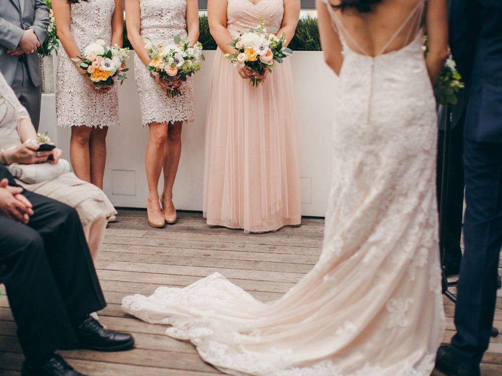 christine-lim-photography-toronto-wedding-photographer-2015-highlights-084