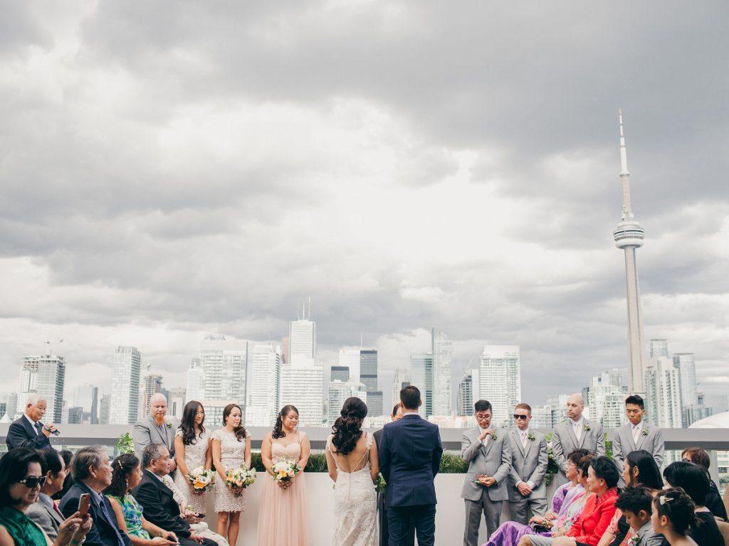 christine-lim-photography-toronto-wedding-photographer-2015-highlights-085