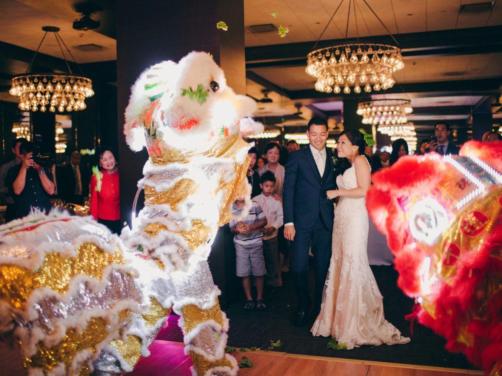 christine-lim-photography-toronto-wedding-photographer-2015-highlights-086