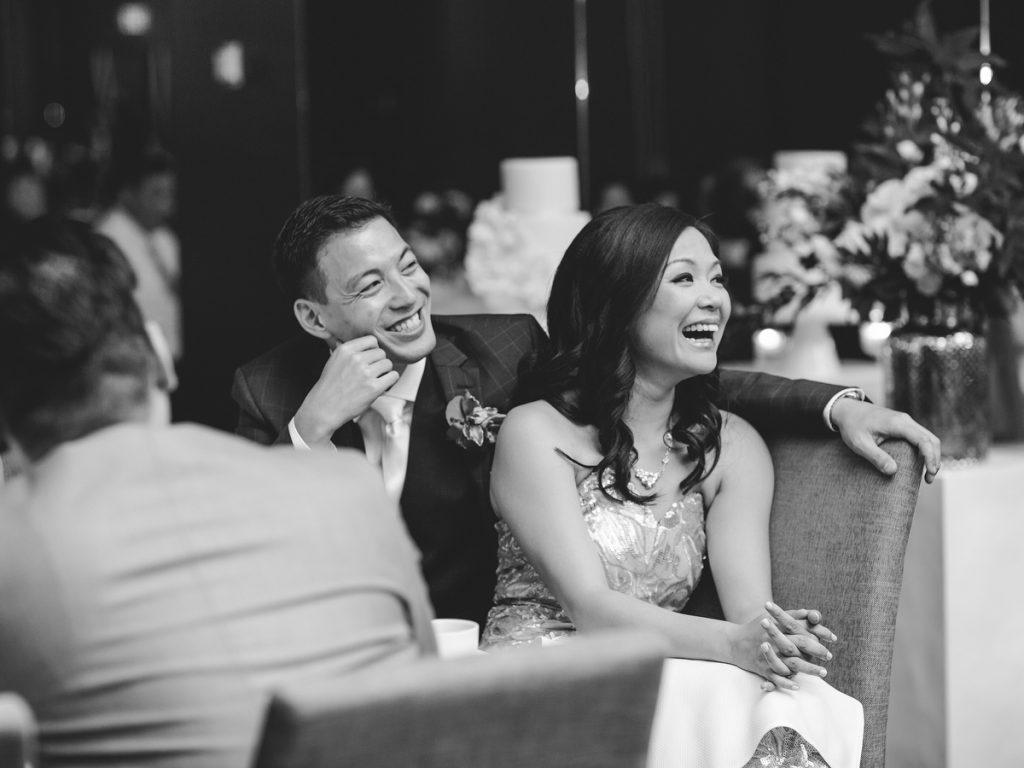christine-lim-photography-toronto-wedding-photographer-2015-highlights-087