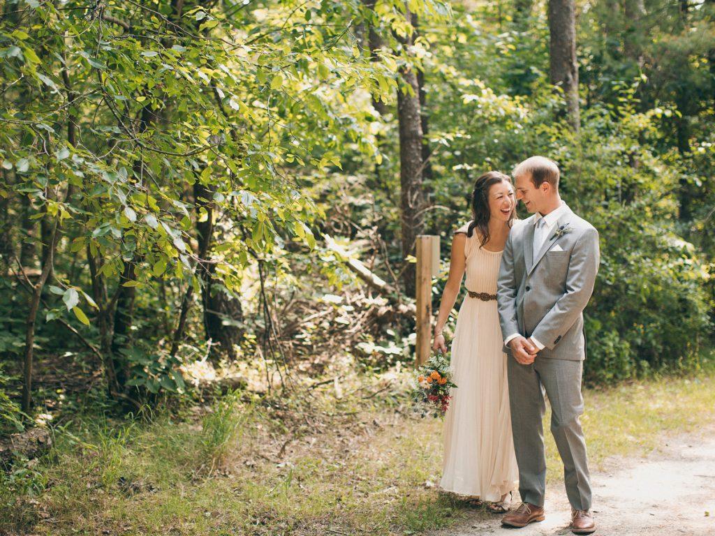 christine-lim-photography-toronto-wedding-photographer-2015-highlights-088