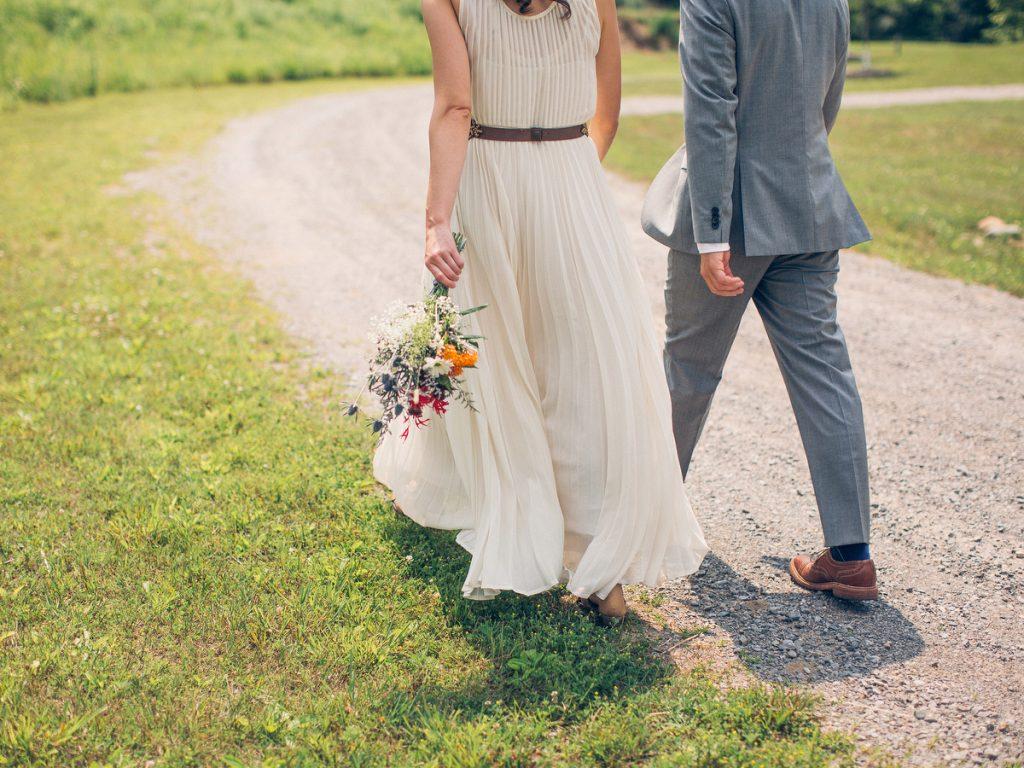 christine-lim-photography-toronto-wedding-photographer-2015-highlights-089