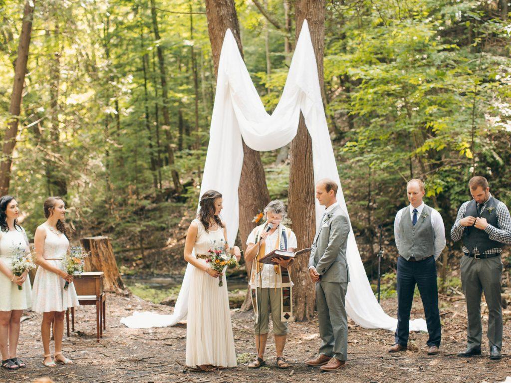 christine-lim-photography-toronto-wedding-photographer-2015-highlights-090