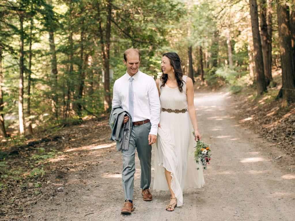 christine-lim-photography-toronto-wedding-photographer-2015-highlights-091