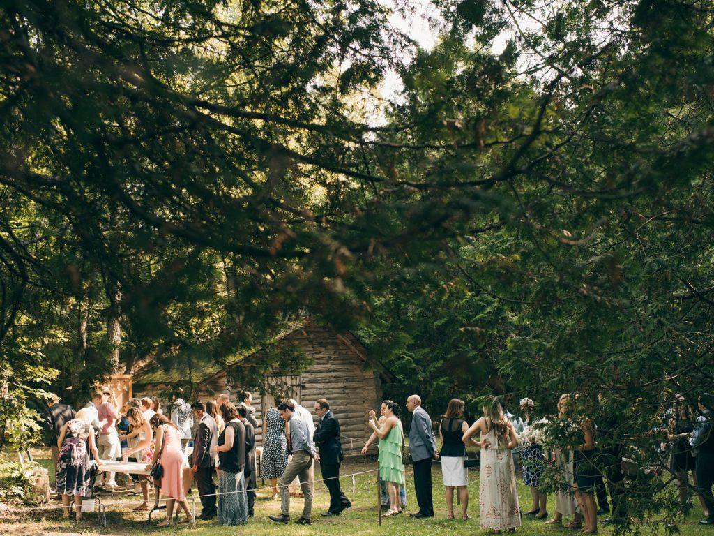 christine-lim-photography-toronto-wedding-photographer-2015-highlights-092