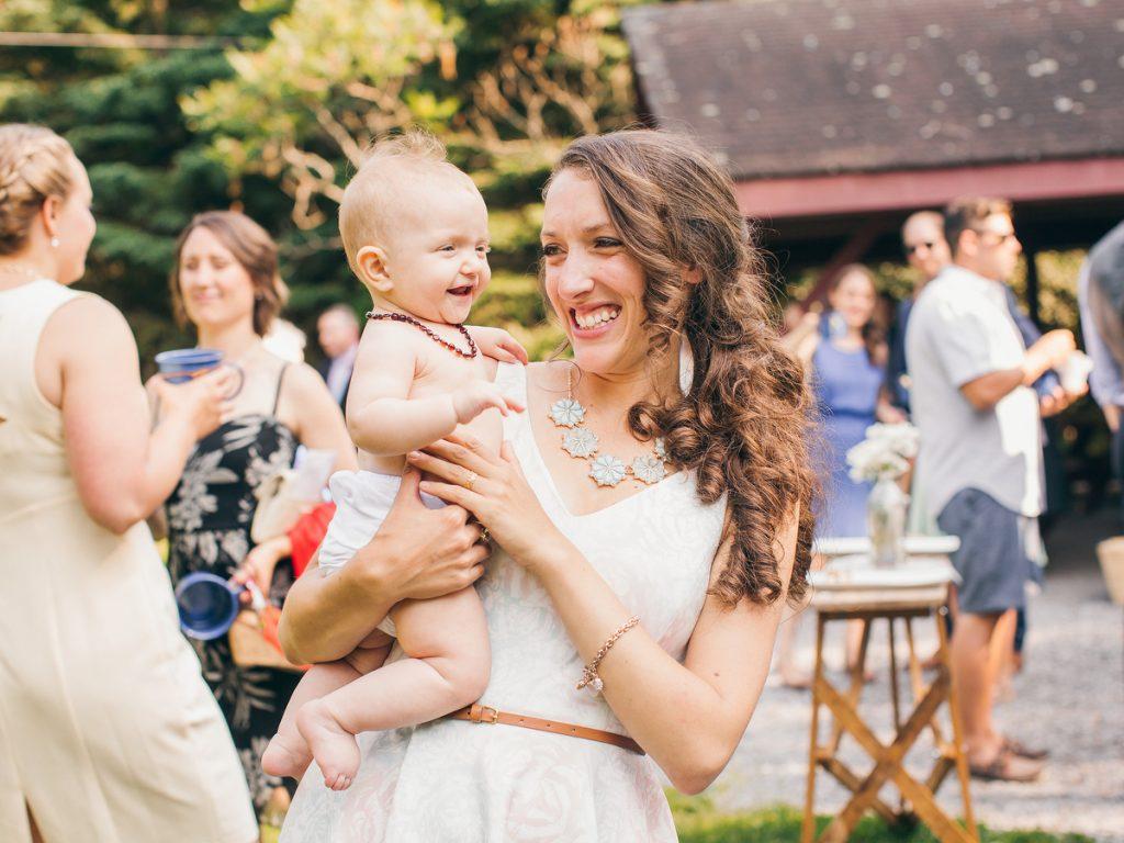 christine-lim-photography-toronto-wedding-photographer-2015-highlights-093