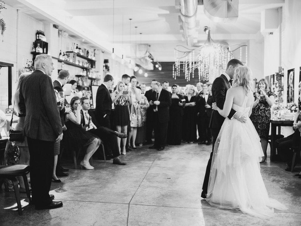 christine-lim-photography-toronto-wedding-photographer-2015-highlights-094