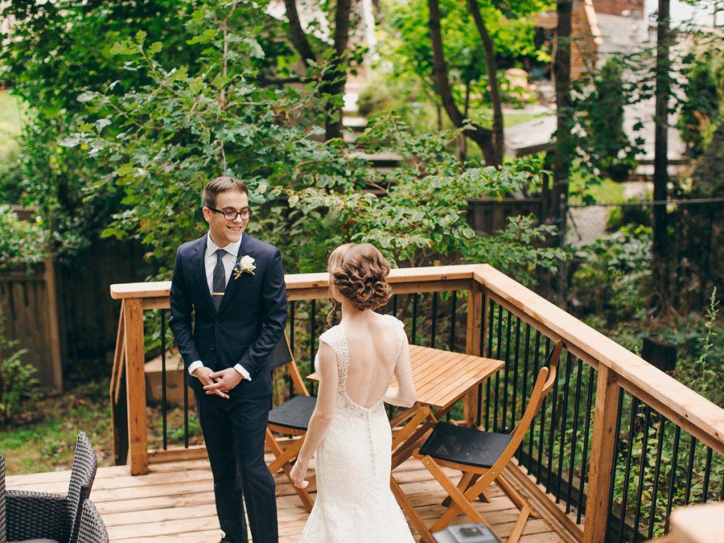 christine-lim-photography-toronto-wedding-photographer-2015-highlights-095