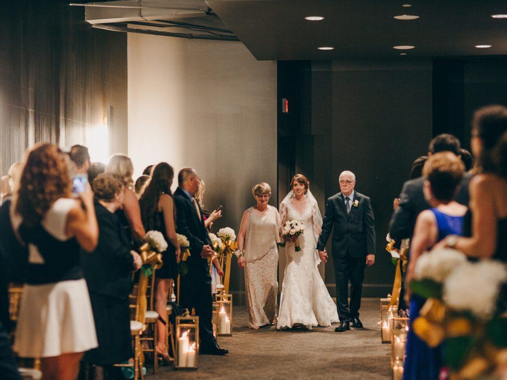 christine-lim-photography-toronto-wedding-photographer-2015-highlights-096