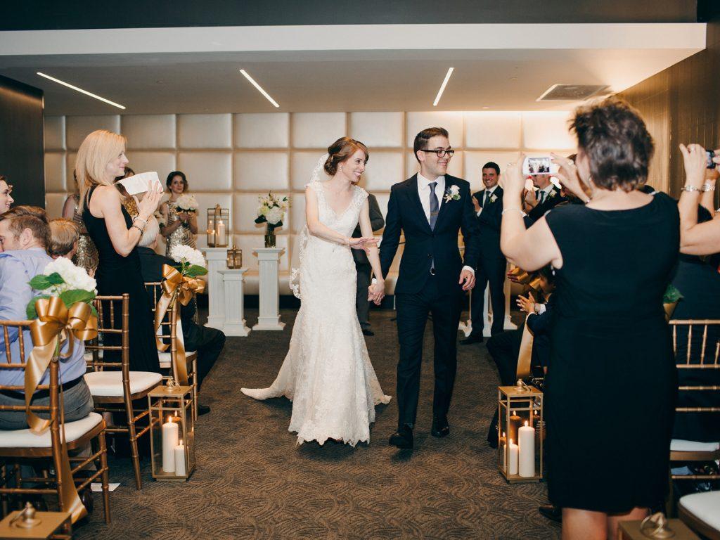 christine-lim-photography-toronto-wedding-photographer-2015-highlights-097
