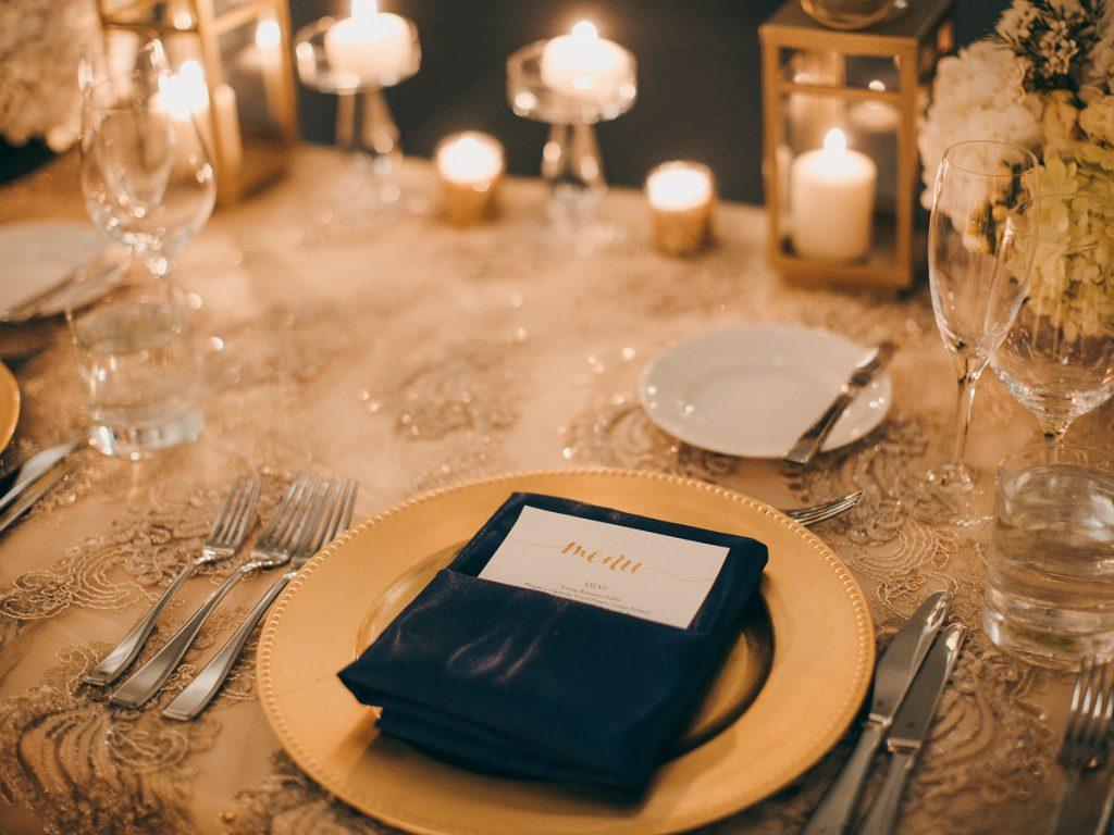christine-lim-photography-toronto-wedding-photographer-2015-highlights-098