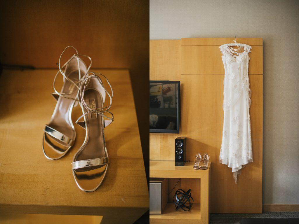christine-lim-photography-toronto-wedding-photographer-2015-highlights-099