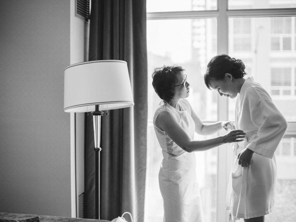 christine-lim-photography-toronto-wedding-photographer-2015-highlights-100