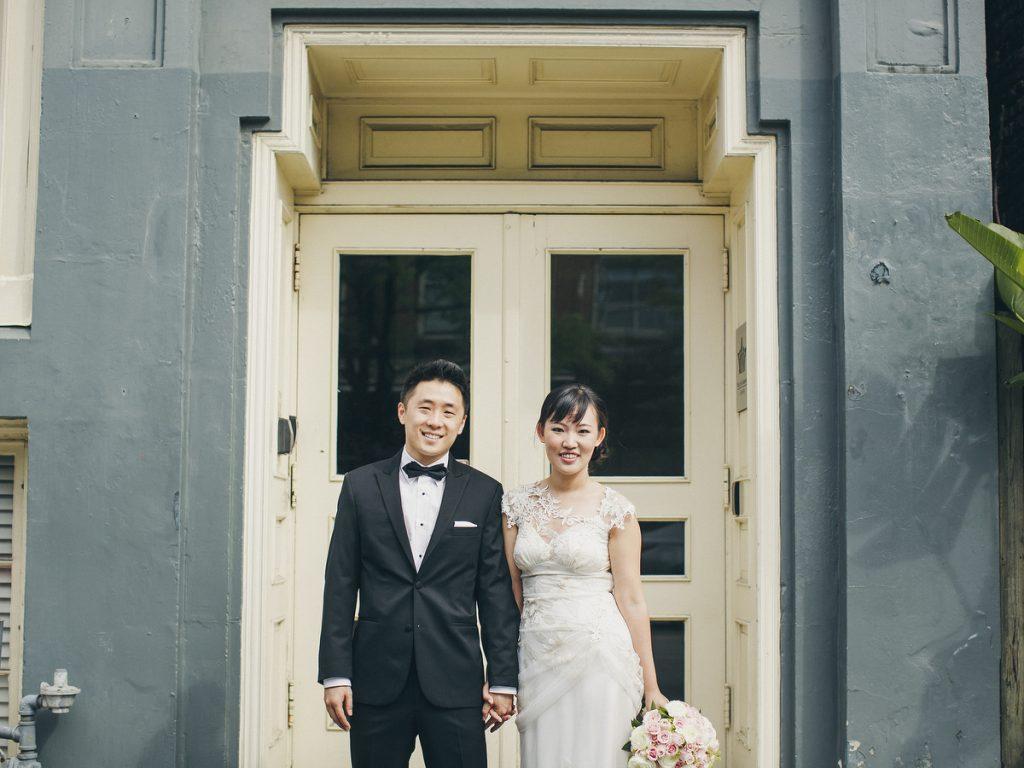 christine-lim-photography-toronto-wedding-photographer-2015-highlights-102