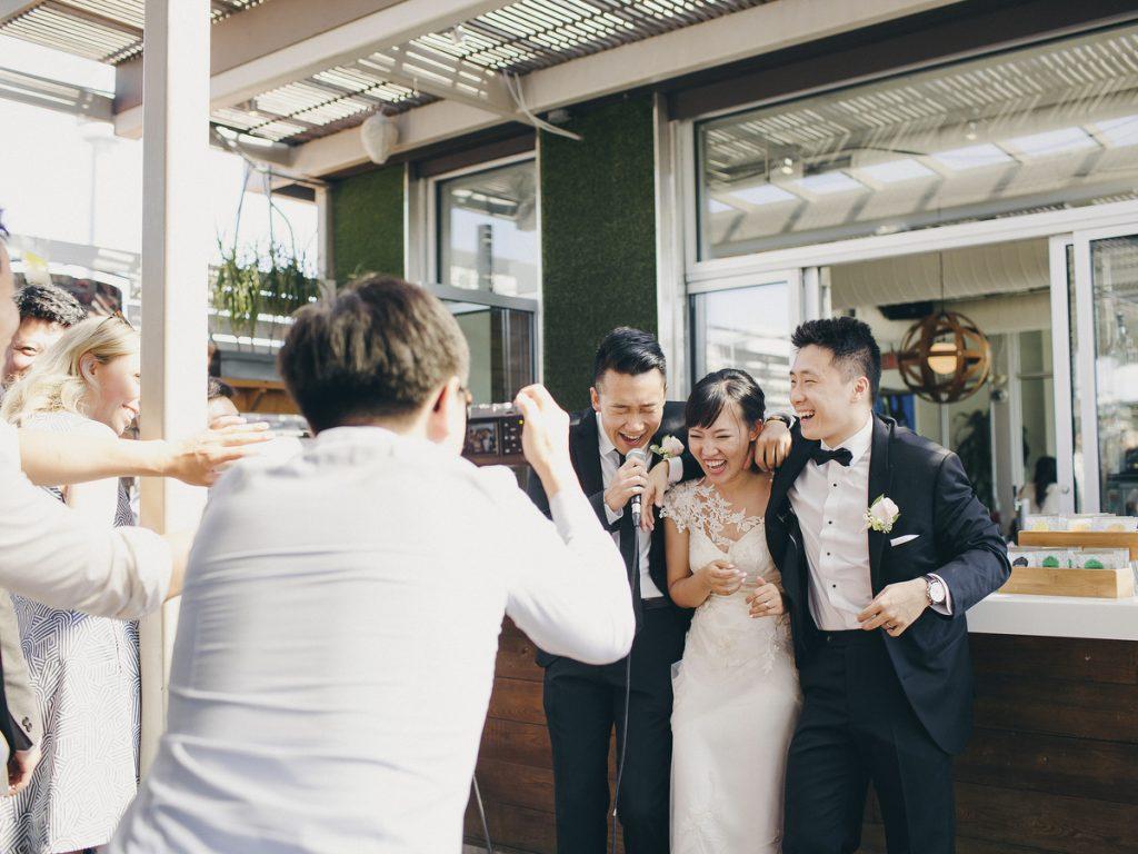 christine-lim-photography-toronto-wedding-photographer-2015-highlights-103
