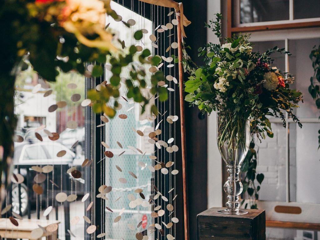 christine-lim-photography-toronto-wedding-photographer-2015-highlights-104