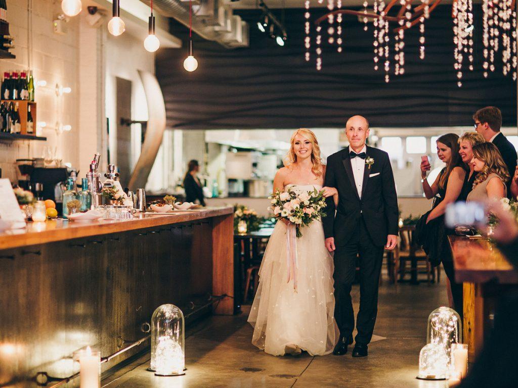 christine-lim-photography-toronto-wedding-photographer-2015-highlights-105
