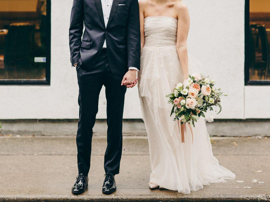 christine-lim-photography-toronto-wedding-photographer-2015-highlights-106