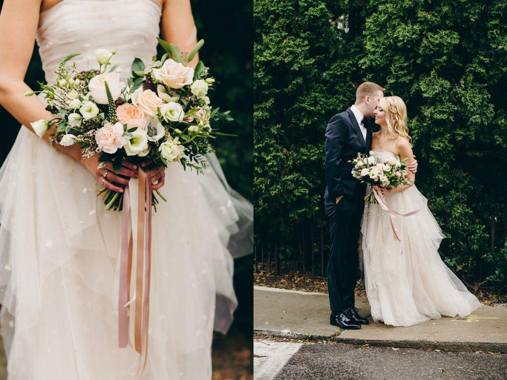 christine-lim-photography-toronto-wedding-photographer-2015-highlights-107