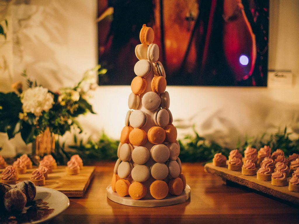 christine-lim-photography-toronto-wedding-photographer-2015-highlights-108