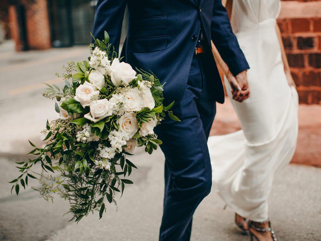 christine-lim-photography-toronto-wedding-photographer-2015-highlights-001